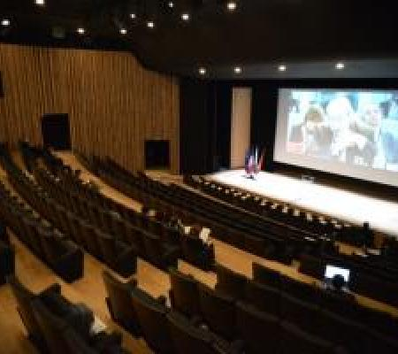 Rencontres Psychanalytiques le 14 décembre à Marseille