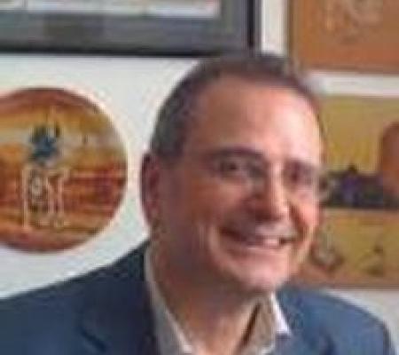 Le Dr Hervé BOUKHOBZA revient le 4 Mai 2019