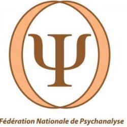 Formation des Psychanalystes en PACA: à Aix, Marseille, et Orange